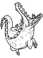 coloring-pages-animals-crocodile-6