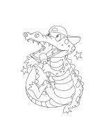 crocodile-coloring-pages-17
