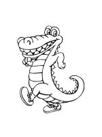 crocodile-coloring-pages-18