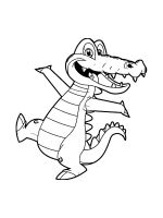 crocodile-coloring-pages-20