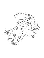 crocodile-coloring-pages-22