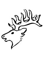 deer-head-coloring-pages-13