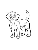 Dog-coloring-pages-39
