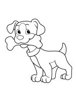 Dog-coloring-pages-40