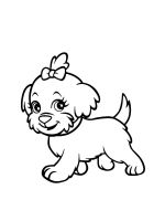 Dog-coloring-pages-42