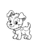 Dog-coloring-pages-45