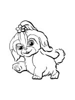 Dog-coloring-pages-46