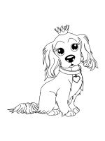 Dog-coloring-pages-47