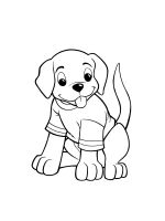 Dog-coloring-pages-48