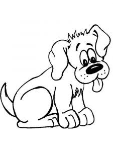 coloring-pages-animals-dogs-16