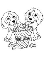 coloring-pages-animals-dogs-24