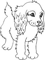 coloring-pages-animals-dogs-29