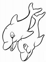 coloring-pages-animals-dolphin-11