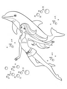 coloring-pages-animals-dolphin-13