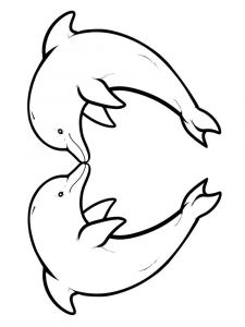 coloring-pages-animals-dolphin-14