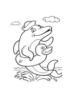 dolphin-coloring-pages-19