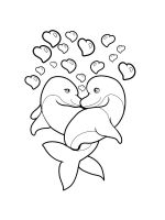 dolphin-coloring-pages-25