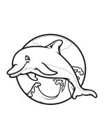 dolphin-coloring-pages-37