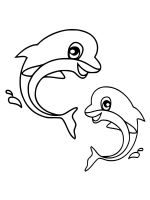 dolphin-coloring-pages-45