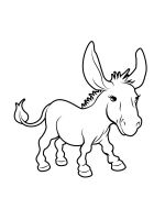 donkey-coloring-pages-21
