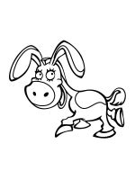 donkey-coloring-pages-22