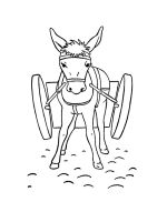 donkey-coloring-pages-23