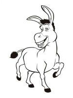 donkey-coloring-pages-5