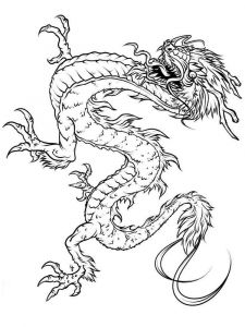 coloring-pages-animals-dragon-12