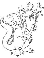 coloring-pages-animals-dragon-14
