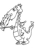 coloring-pages-animals-dragon-15