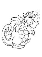 coloring-pages-animals-dragon-17