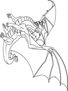 coloring-pages-animals-dragon-20