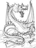 coloring-pages-animals-dragon-21