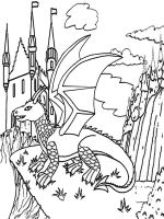 coloring-pages-animals-dragon-4