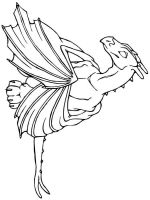 coloring-pages-animals-dragon-5