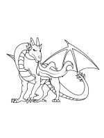 dragon-coloring-pages-27