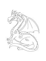 dragon-coloring-pages-29