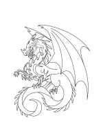 dragon-coloring-pages-30