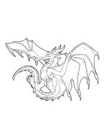 dragon-coloring-pages-31