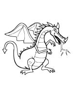 dragon-coloring-pages-32