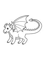 dragon-coloring-pages-33