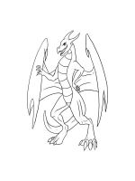 dragon-coloring-pages-34