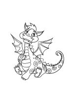 dragon-coloring-pages-36