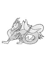 dragon-coloring-pages-37
