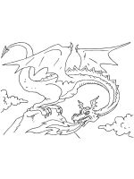 dragon-coloring-pages-38