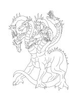 dragon-coloring-pages-40