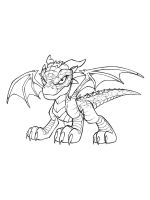 dragon-coloring-pages-41