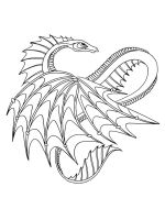 dragon-coloring-pages-42