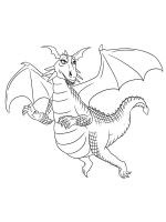 dragon-coloring-pages-43