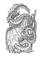 dragon-coloring-pages-45
